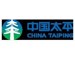 china taiping