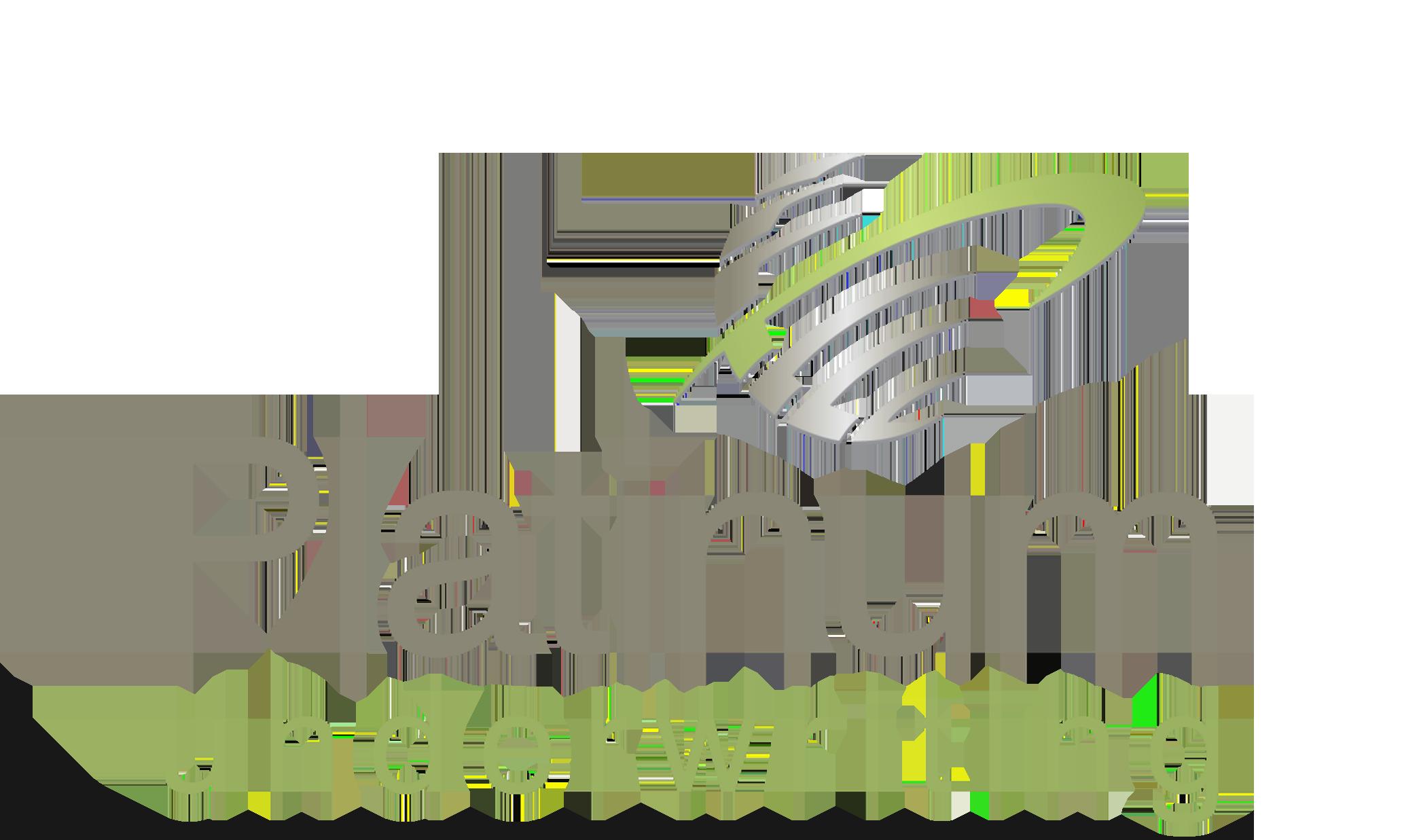 platinum underwriting