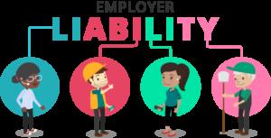 image of employer liability