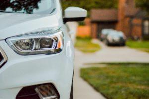 Vehicle-Motor-Insurance