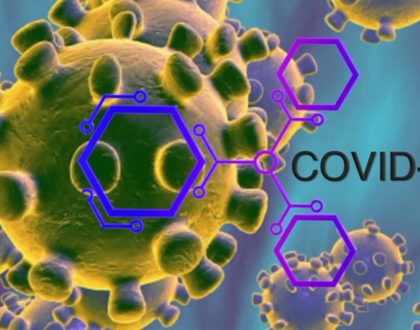 Protecting Employees From Coronavirus