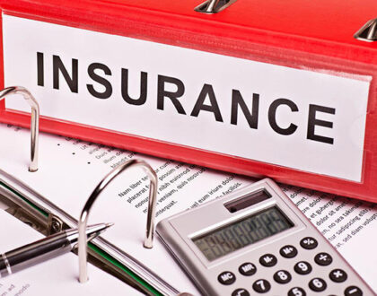 office equipment insurance